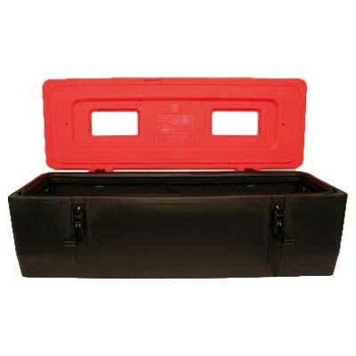 FL-Schutzbox RED BOX bis 12kg Frontlader