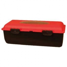 FL-Schutzbox RED BOX bis 6kg Small